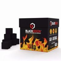 BLACK COCO S