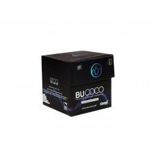 Bucoco Nargile Kömürü