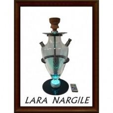 Lara Hilal Nargile