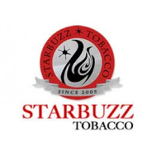 Starbuzz Tobacco 250 Gr