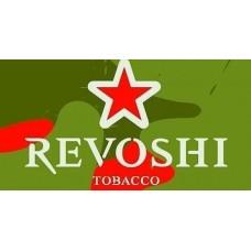 REVOSHI TOBACCO 50 Gr