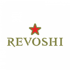 REVOSHI TOBACCO 250 Gr