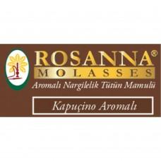 Rosanna Tobacco Çeşitleri 500 Gr